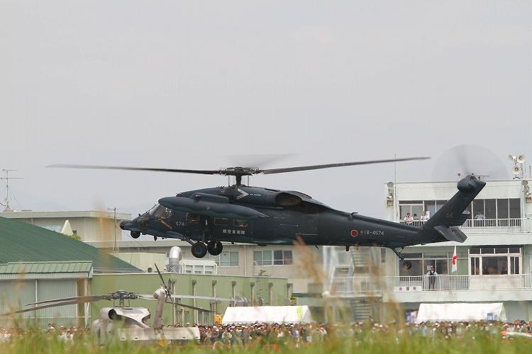 UH-60J_-11.jpg