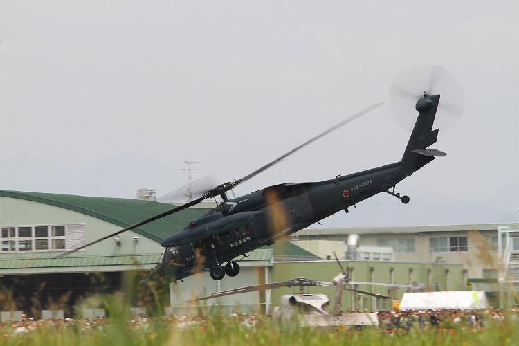 UH-60J_-12.jpg