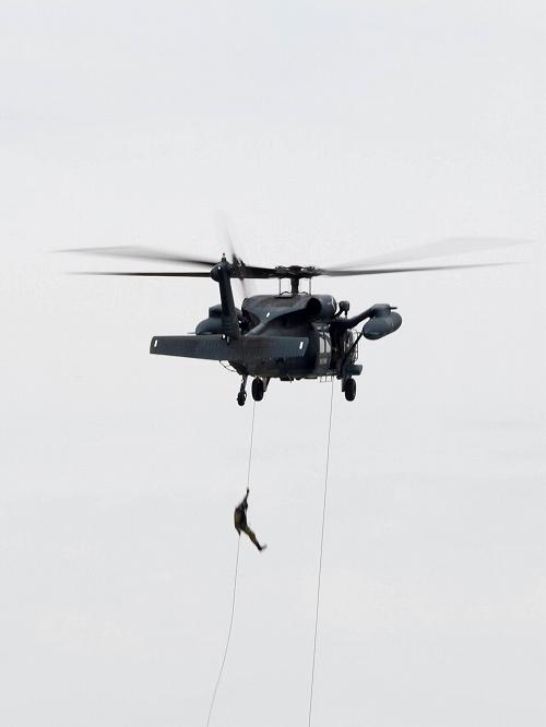 UH-60J_-3.jpg