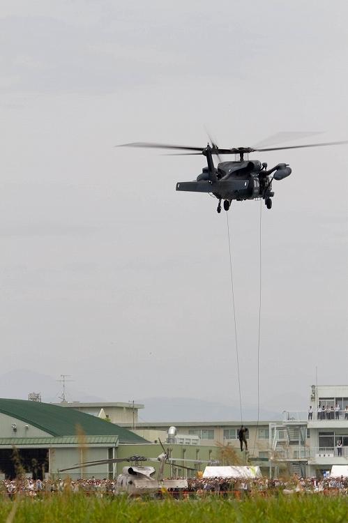 UH-60J_-4.jpg