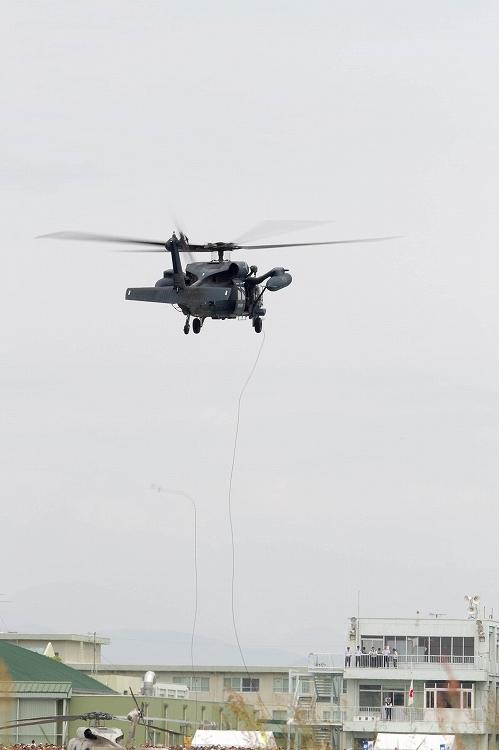 UH-60J_-5.jpg