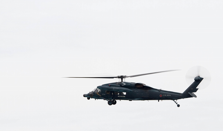 UH-60J_-6.jpg