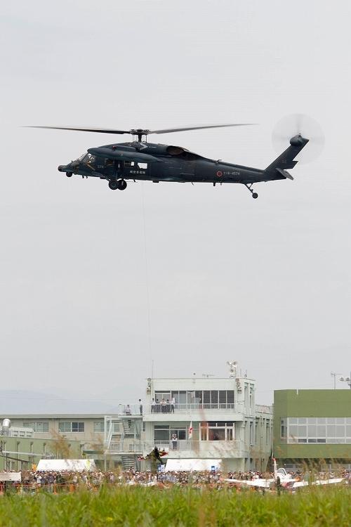 UH-60J_-7.jpg