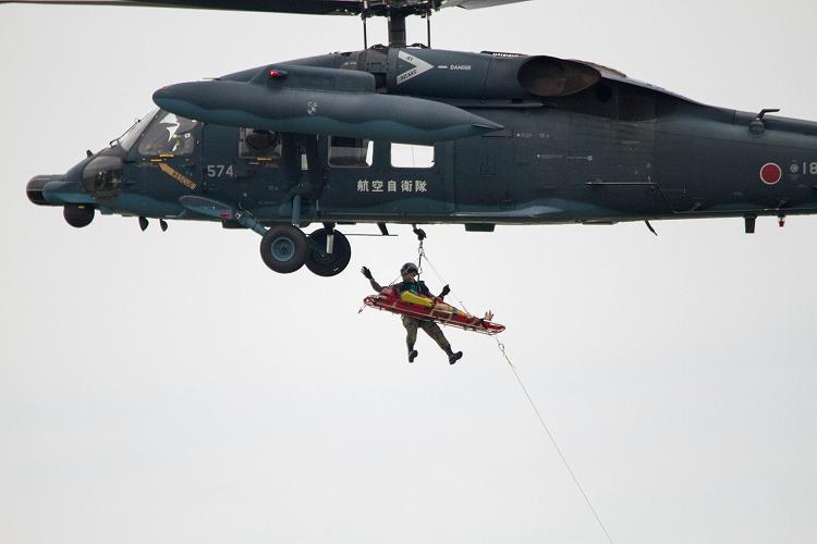 UH-60J_-9.jpg