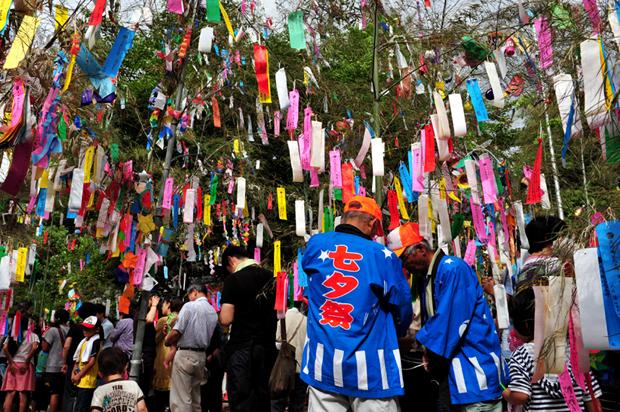 tanabata120707a.jpg