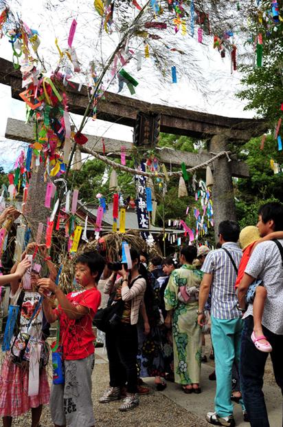 tanabata120707c.jpg