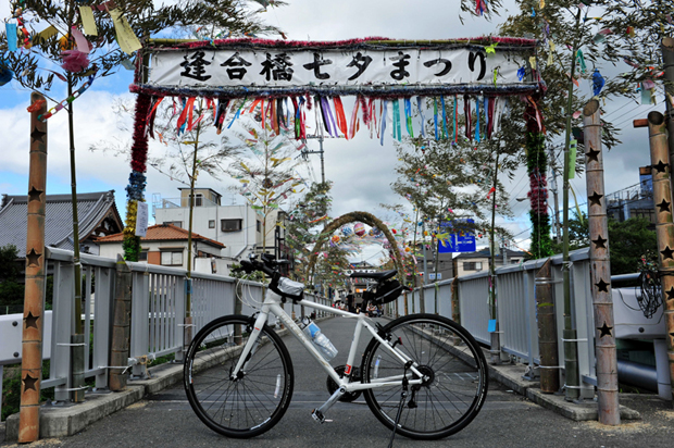 tanabata120707e.jpg