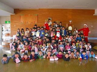 s-サッカー合宿(H19 8,24~26) 091