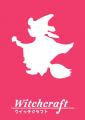 Witchcraft名古屋