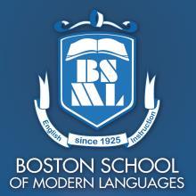BSML logo 1