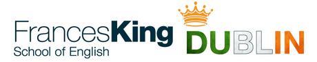 FK Dublin Logo