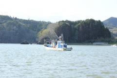 海の体験センター縮小ver⑧