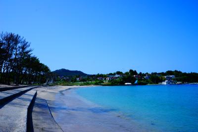 0630小田の浜