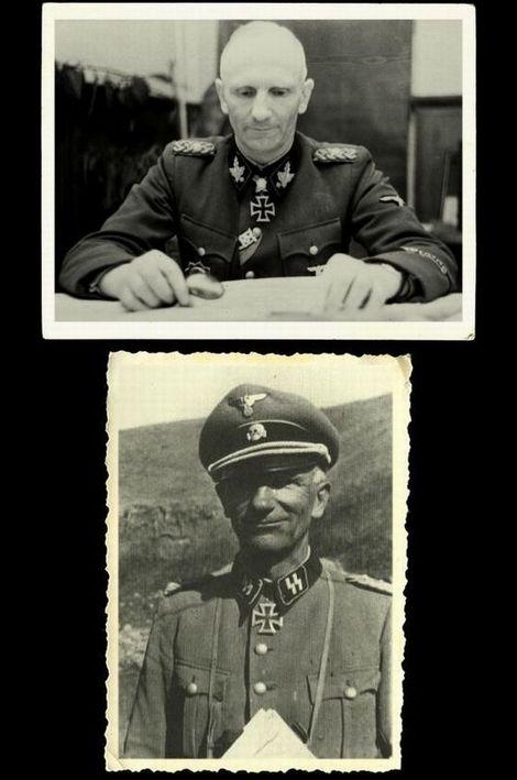 Herbert Otto Gille_02