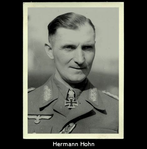 Hermann Hohn_Generalleutnant