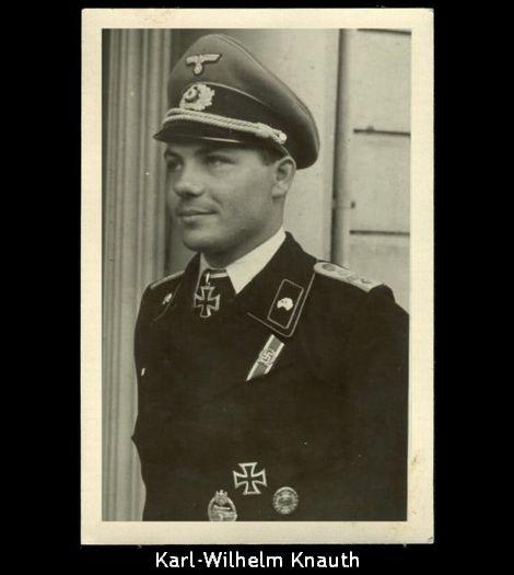 Karl-Wilhelm Knauth__Hauptmann d.R.