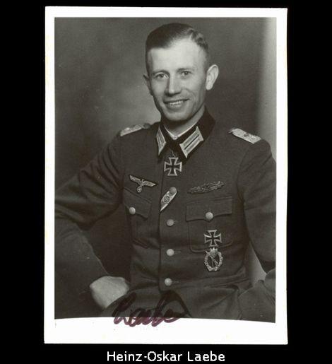 Heinz-Oskar Laebe_Oberst