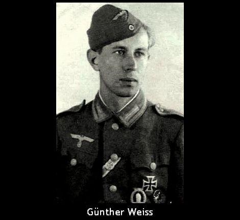 Günther Weiss_Bootsmannsmaat