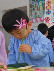 2014幼稚園