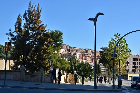 040バルセロ