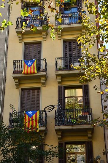 046バルセロ