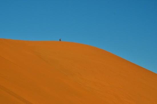 252メルズーガ砂漠