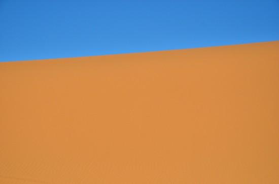 289メルズーガ砂漠