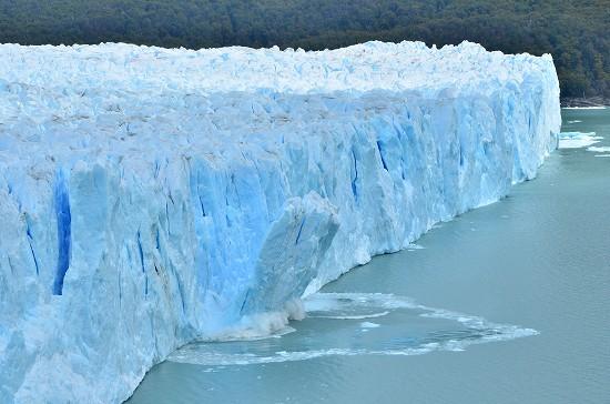 062氷河トレ