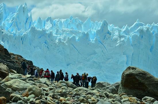 089氷河