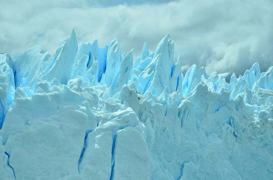 098氷河