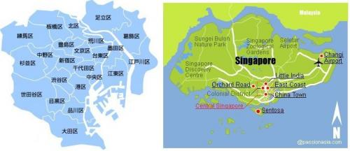 SingaporeTokyo_convert_20120525220608.jpg