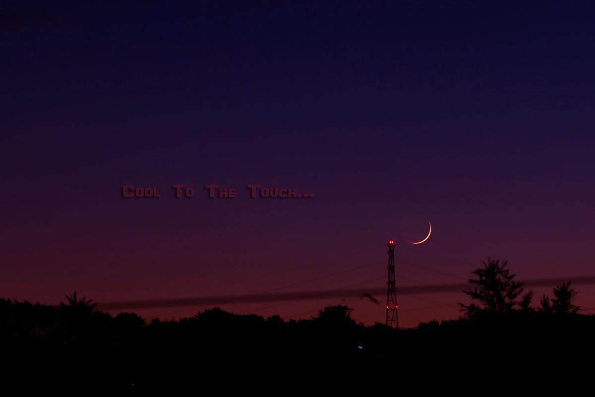 Moon1201.jpg