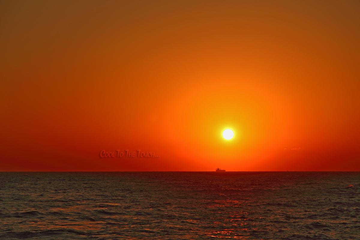 sunsetasuka001_20121114124737.jpg