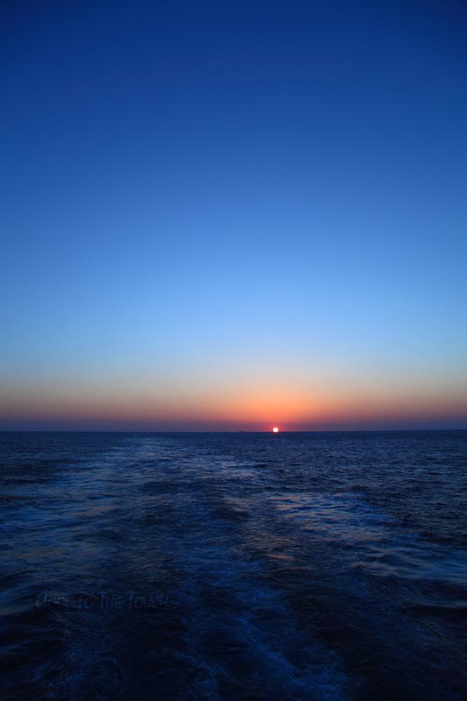 sunsetasuka002_20121114124736.jpg