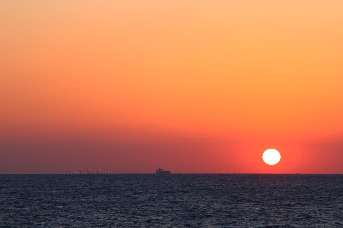 sunsetasuka003_20121114124735.jpg
