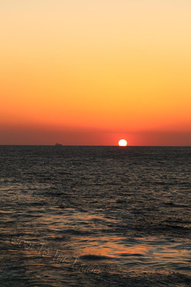 sunsetasuka004.jpg