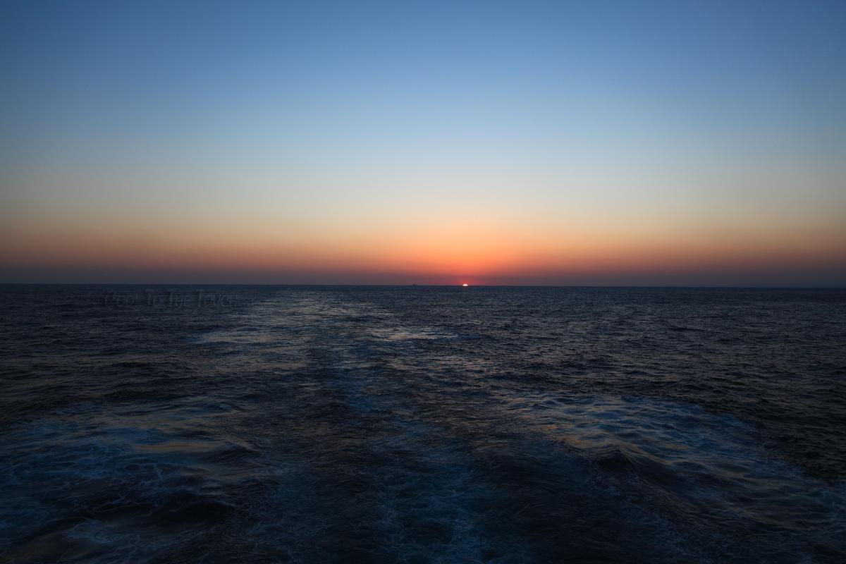 sunsetasuka005.jpg