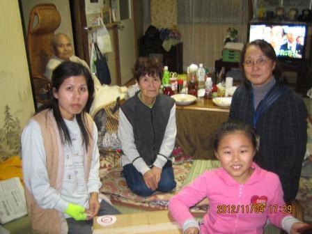 IMG_7321孤児支援