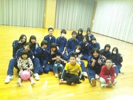 DSC_0060仮設集合