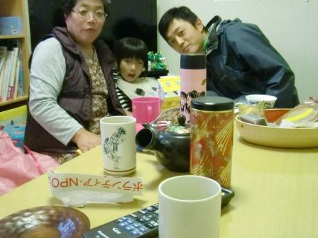 CIMG1738震災孤児支援