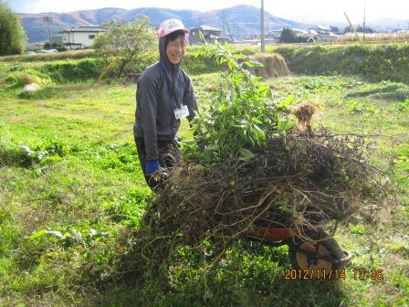 IMG_7399農園支援2