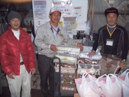 DSCF0047支援物資