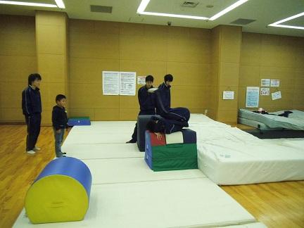 2012.12.15.0267.JPG