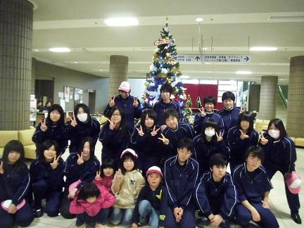 2012.12.15.0278.JPG