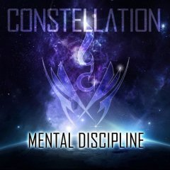 Mental Discipline - Constellation