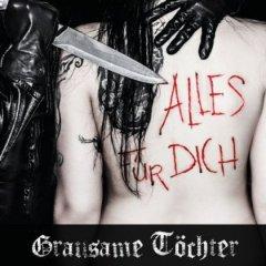 Alles Fur Dich (2012)