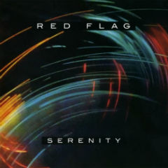 Red Flag - Serenity