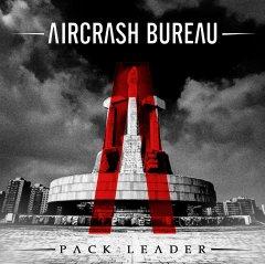 Aircrash Bureau - Pack Leader