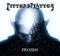Pittersplatter - Frozen