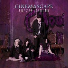 Cinemascape - Frozen Ground